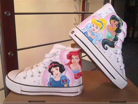 disney sneakers for toddlers disney jan 05 2013 15 19 33 picture gallery