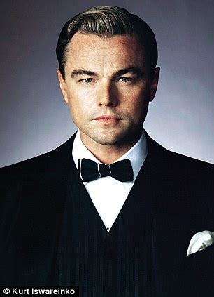 jay gatsby hair 17 best images about great gatsby inspiration on pinterest