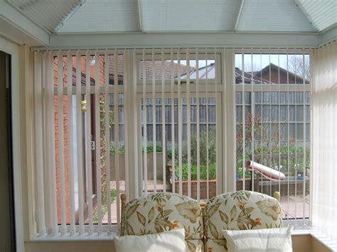 drapes portland oregon window blinds portland fitting blinds outside window