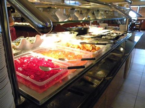 royal buffet cleveland restaurant reviews phone number