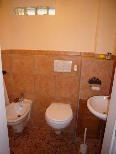 wc mit integriertem bidet wc mit integriertem bidet stand dusch wc mit dusche mit