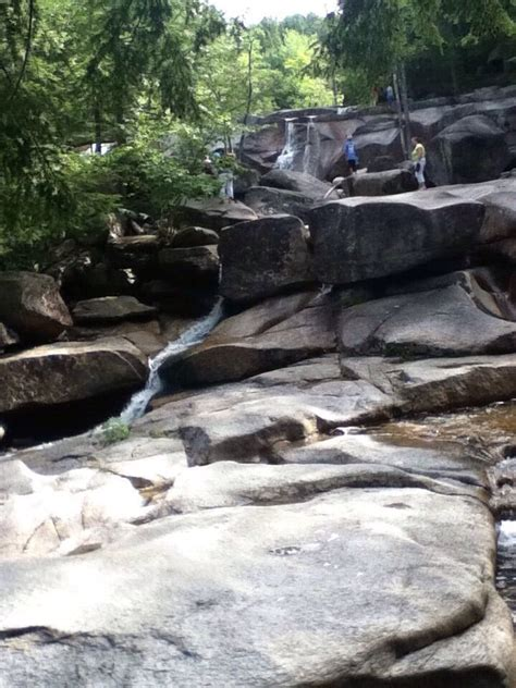 Photos for Diana's Baths - Yelp Locksmiths In Nh