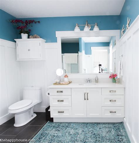 how to organize bathroom cabinets organize your bathroom drawers organizing bathroom