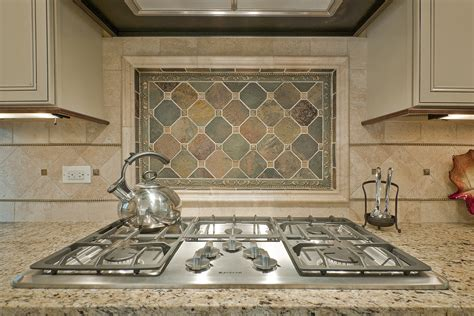 kitchen backsplash decorating ideas feature marble diamond tuscan kitchen backsplash ideas backsplash ideas for a