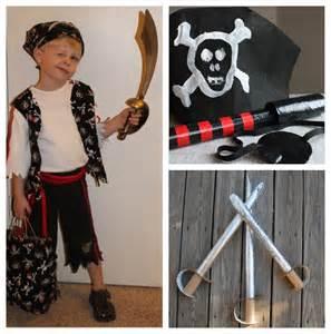 Pirate costume ideas (10)