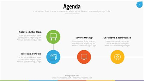 templates of ppt business plan powerpoint presentation template by spriteit