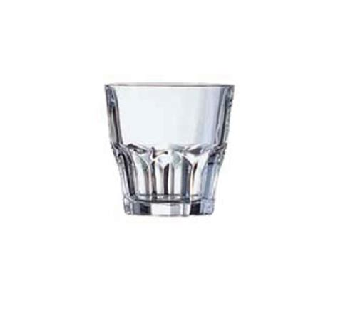 lowball glass granite lowball glasses brandme