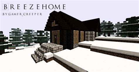skyrim best place to buy a house cheapest house to buy in skyrim 28 images honeyside house upgrade at skyrim nexus