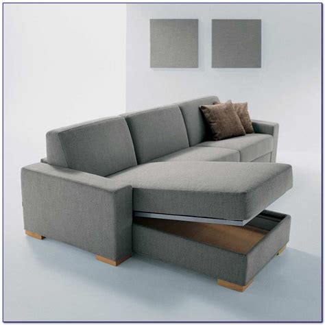 ikea convertible sofa convertible sofa bed india bedroom home decorating