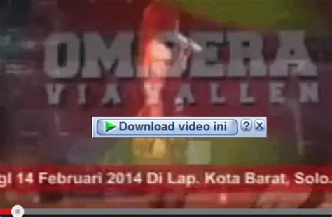 download mp3 dangdut koplo palapa terbaru 2014 blog archives glamolscher mp3