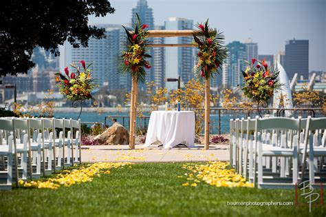 a and a party rentals san diego party wedding rentals platinum event rentals