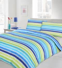 lime green and navy blue bedding bedding sets collections