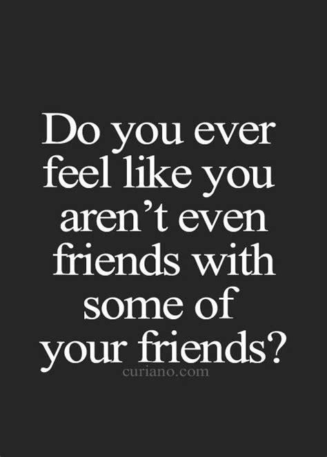 friend quotes quotesgram