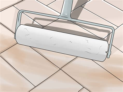 how to install pavers patio 4 easy ways to install patio pavers with pictures