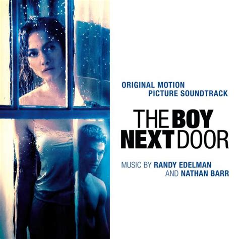 the boy next door official trailer page 32 beyond