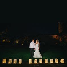 marry me light up letters 1000 images about light up letters signs on