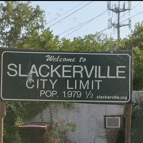 unique town names 57 best images about town s city s with unusual unique