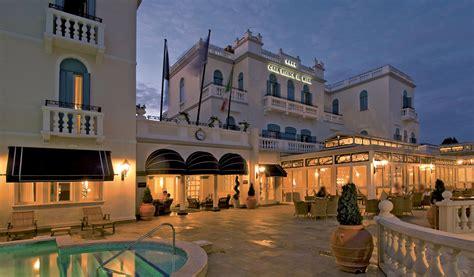 casa jesolo hotel 4 stelle frontemare jesolo hotel con piscina