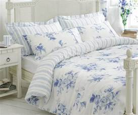 coverlet definition duvet cover definition in fulgurant 17 ideas about