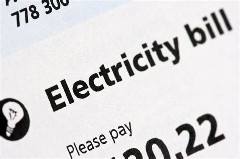 kansas city power and light bill pay massachusetts electricity rates electricity local