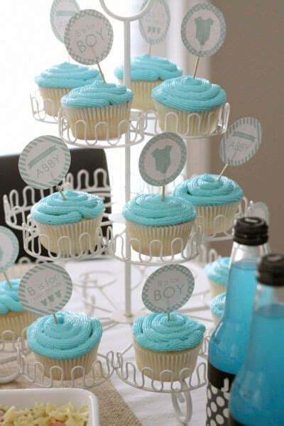 Ideas For A Baby Shower For A Boy by 100 Baby Shower Themes For Boys For 2017 Shutterfly