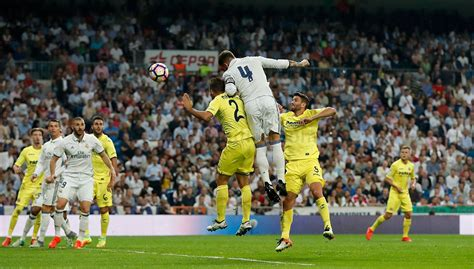 imagenes real madrid basura real madrid villarreal fotos real madrid cf
