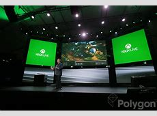 Xbox One will allow users to have 1000 Xbox Live friends ... Xbox Live Account Email