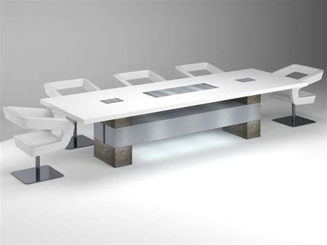 Modern Conference Table Design Hton Modern Conference Table 90 Degree Office Concepts 90 Degree Office Concepts