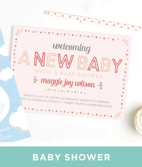 Baby Shower Invite Etiquette by Baby Shower Invite Etiquette Marialonghi