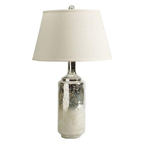 Ballard Designs Lamps southport table lamp ballard designs