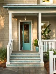 hgtv front door colors photos hgtv