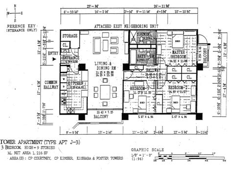 okinawa base housing floor plans on base housing c kinser kinser towers okinawa hai