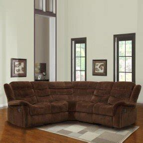 sofas that recline sectional sofas that recline foter