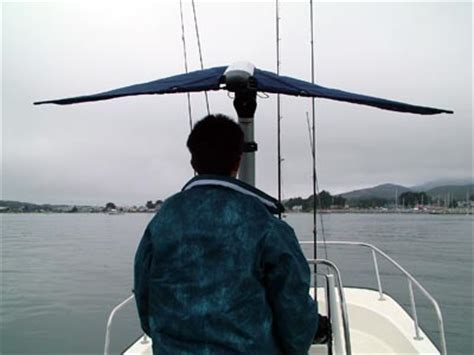 mantis boat umbrella pro techt mantis review boat suntop bimini sunbrella