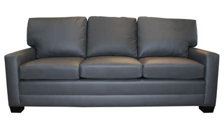 sofas in toronto custom leather sofas toronto fabric sofas
