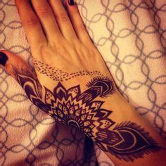 what is a tattoo pen called hand tattoo with a pen my work pinterest hand