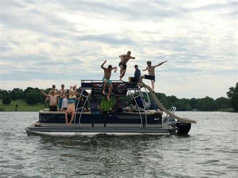 old hickory lake nashville boat rental dale hollow lake tn zapata racing flyboard nashville