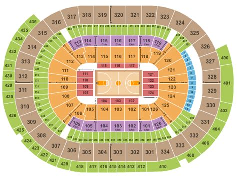 Scottrade Center Box Office Hours by Professional Bull Riders Tickets Seating Chart
