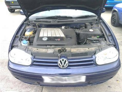 Used Volkswagen Engines by Used Volkswagen Bora Engines Cheap Used Engines