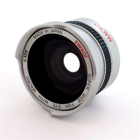 Fish Eye Lens 2 wide fish eye lens filter kit macro for olympus pen e pl3 e p3 e pl2e pm1 14 42 ebay