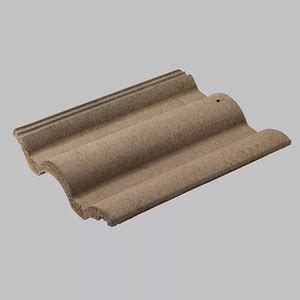 anchor bold roll roof tiles sandtoft bold roll roof tiles 12 300 about roof