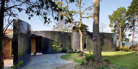 glass house  manser practice architects highsnobiety