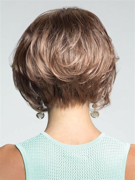 25 best ideas about wedge haircut on pinterest short 20 best ideas of wedge short haircuts