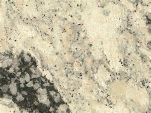 cambria countertops colors cambria colors coastal quality in granite