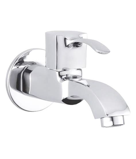 bathroom taps online india buy hindware bathroom tap f230002 online at low price in