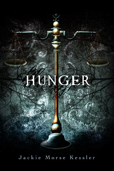faerie apocalypse books giveaway hunger by jackie morse kessler faerie tales