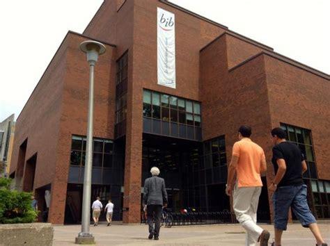 Universite De A Montreal Mba by Le Top 10 Des Choses 224 Savoir Avant D Arriver 224 Montr 233 Al