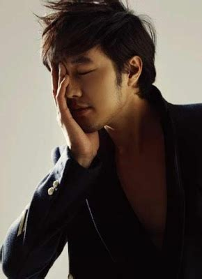 so ji sub ultimas noticias biografia filmografia de so ji sub cine made in asia