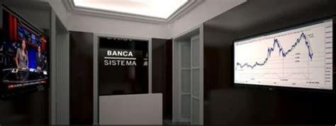 banco sistema offerta pubblica di vendita opv sistema isin