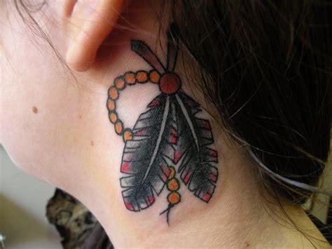 tato keren masa kini inspirasi gambar tato bulu merak masa kini biyanbbs com